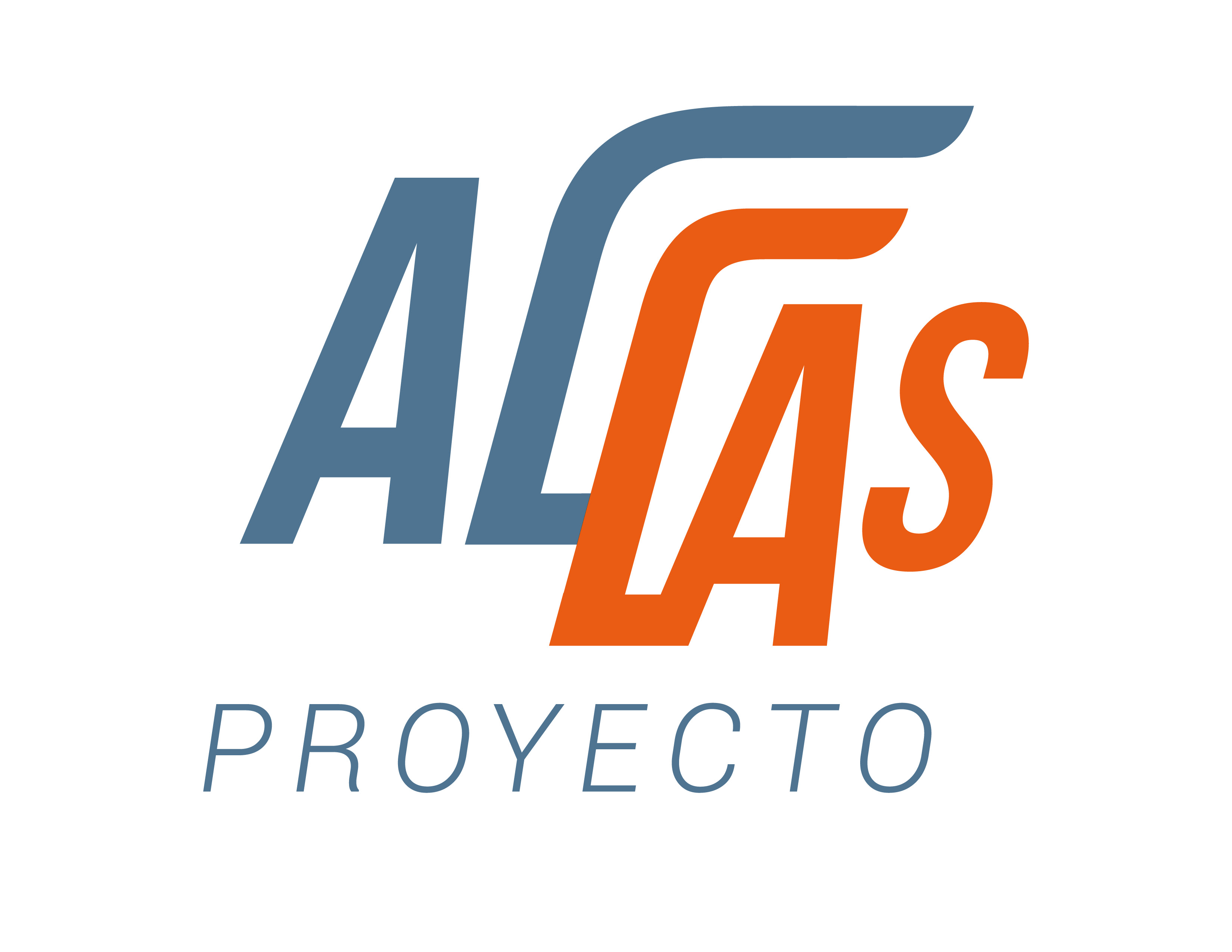 Proyecto AL-LAs