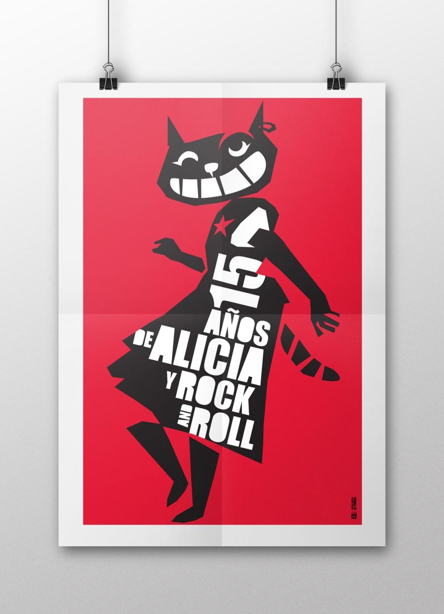 alicia15