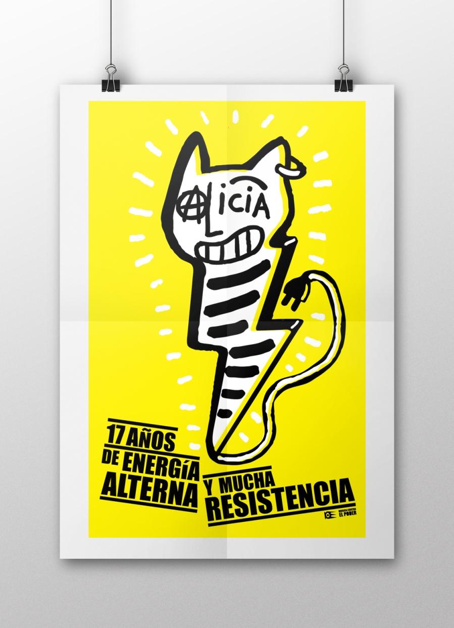 alicia17