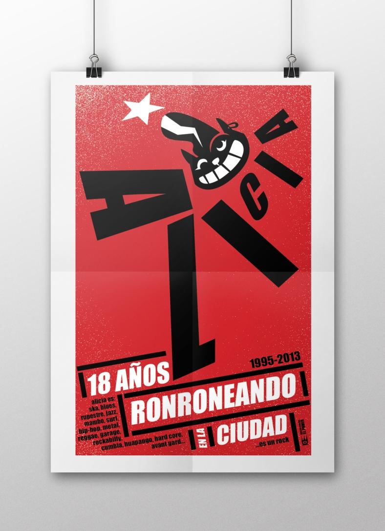 alicia18