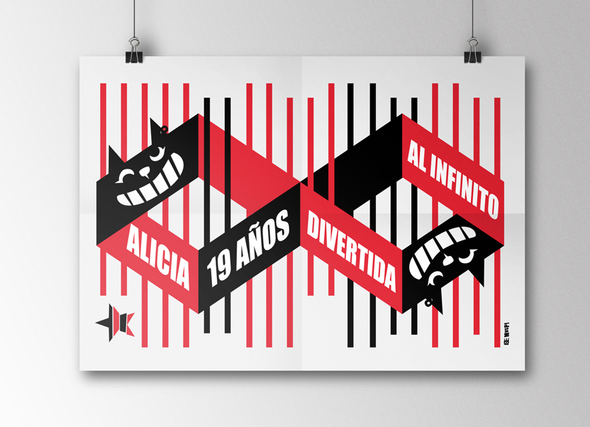 alicia19