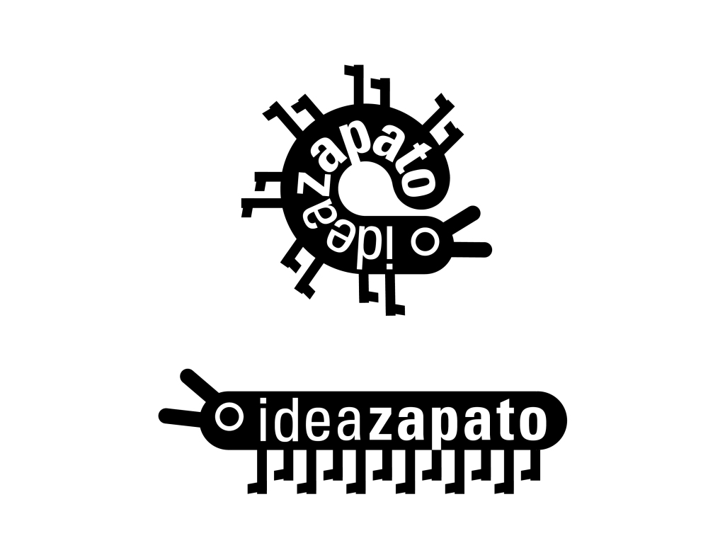 ideazapato