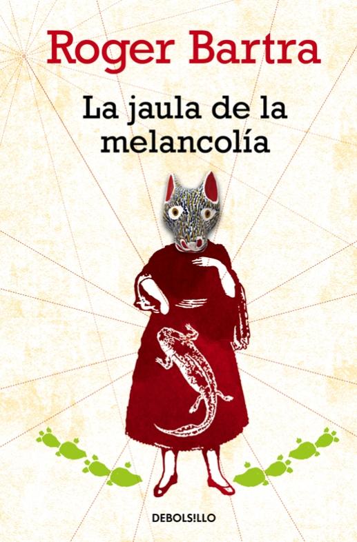 melancolia