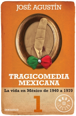 tragicomedia01