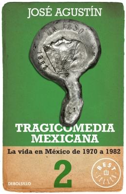 tragicomedia02