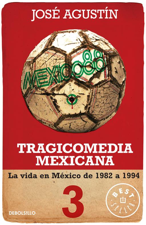 tragicomedia03