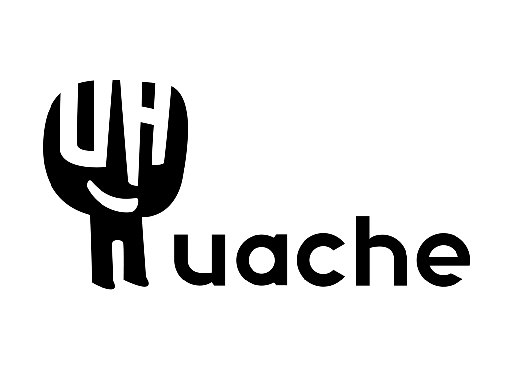 uache