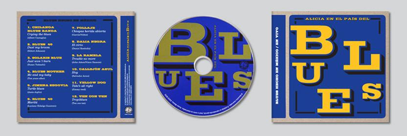 bluesalicia