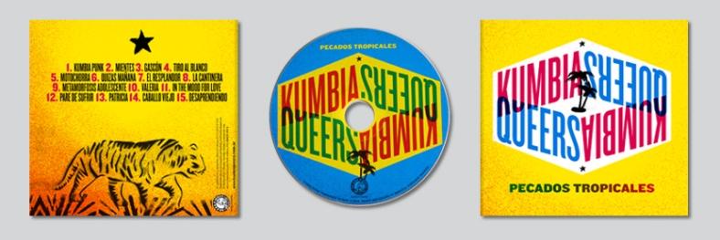 kumbiqueers
