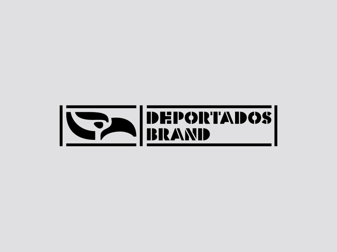 logos2005-201712