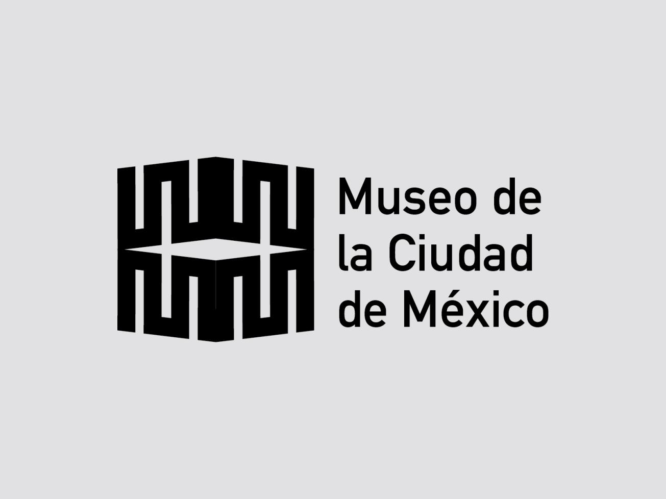 logos2005-20174