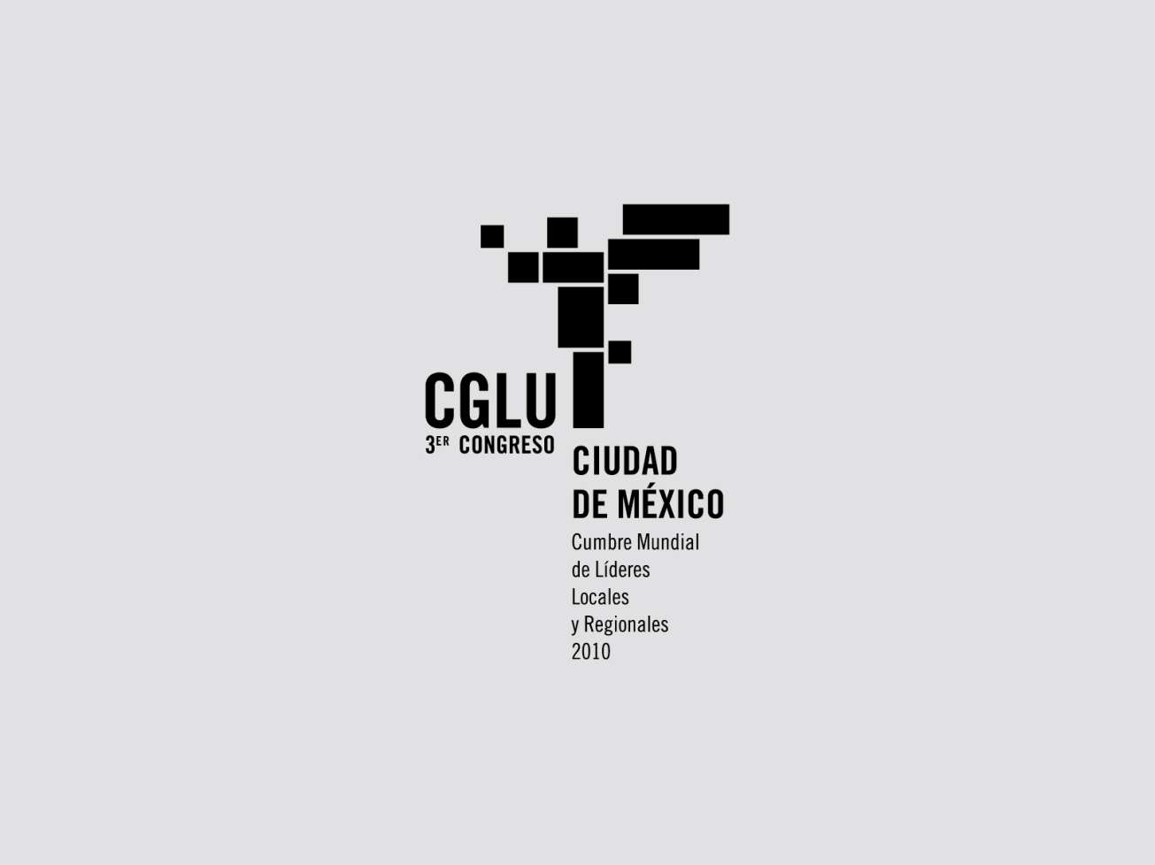 logos2005-20176