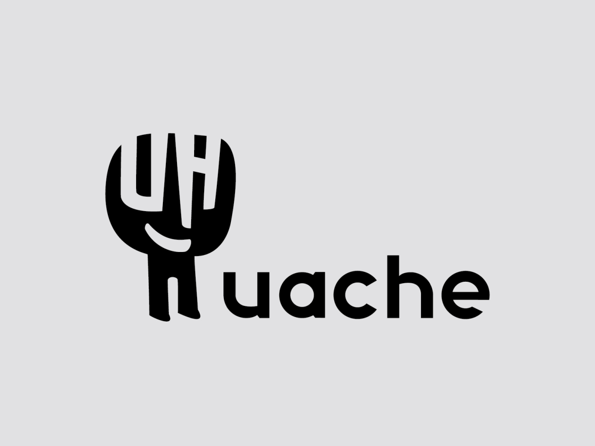 logos2005-20177