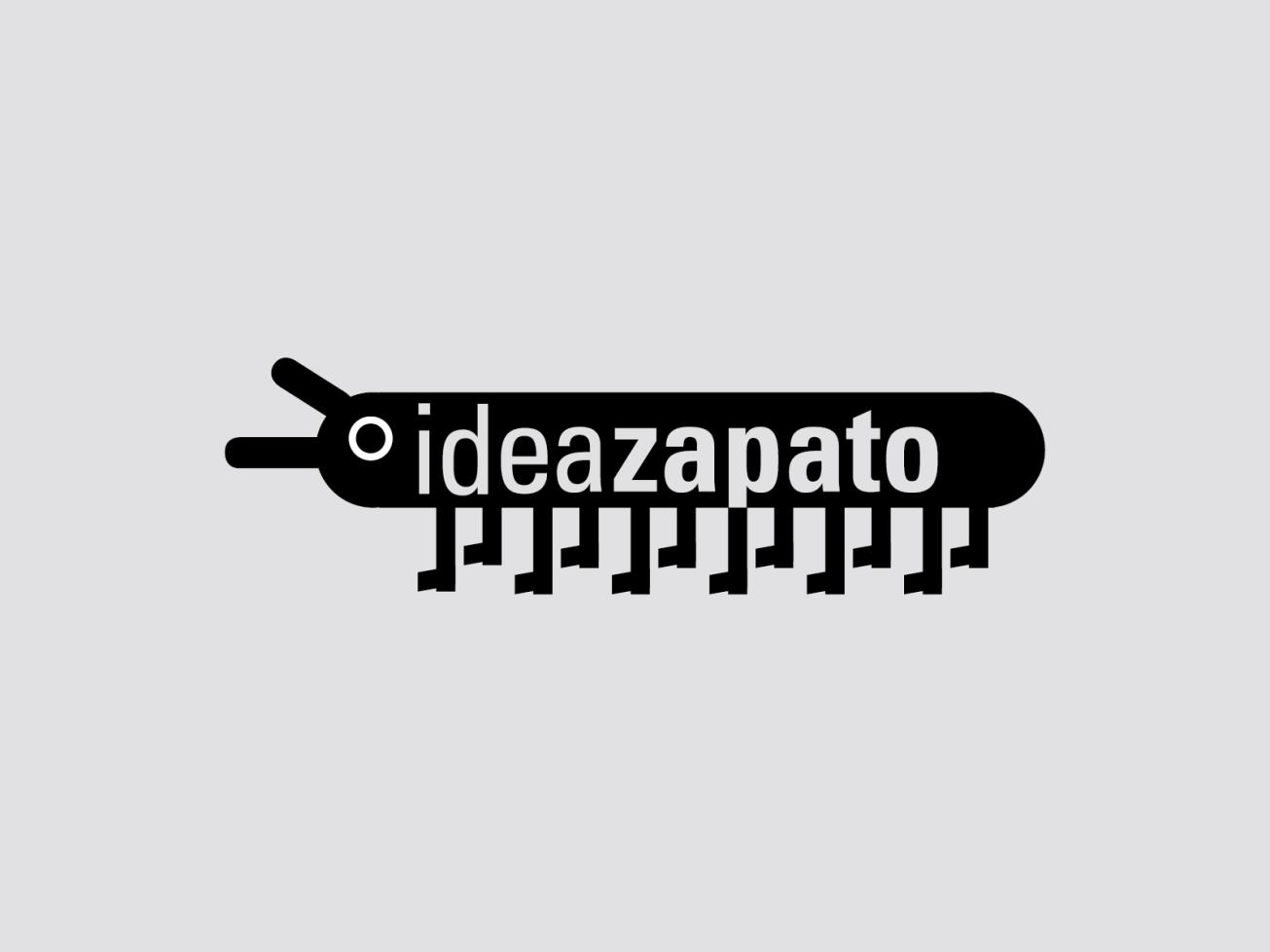 logos2005-20178